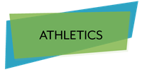 logo for the School District 25 Athletics Department